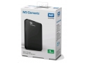 WD Elements Portable 1TB USB
